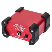 tc electronic Teleport GLT B-Stock