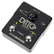 tc electronic Ditto Jam X2 Looper B-Stock