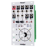 Intellijel Designs Planar 2