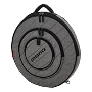 "Mono Cases 22"" Cymbal Bag Ash"