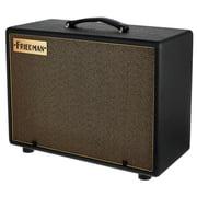 Friedman ASC-10 Active Guitar M B-Stock
