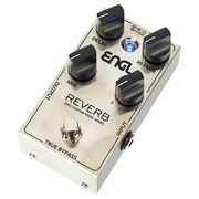 Engl Custom Reverb