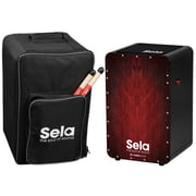 Sela Casela Pro Limited Edition Set
