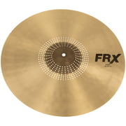 "Sabian 19"" FRX Crash"