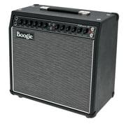 Mesa Boogie Fillmore 25 Combo B-Stock