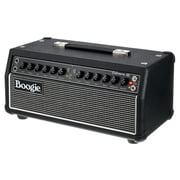 Mesa Boogie Fillmore 25 Head B-Stock