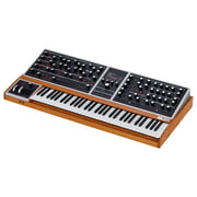 Moog One - 8 B-Stock