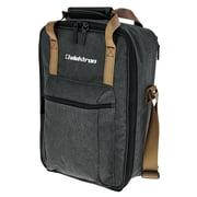 Elektron Carry Bag ECC-4