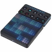 Roli Beatmaker Kit