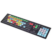 Editors Keys Backlit Key. Studio On B-Stock
