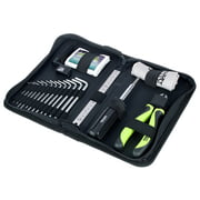 Ernie Ball Tool Kit