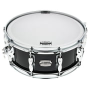 "Yamaha Recording Custom 14""x5 B-Stock"