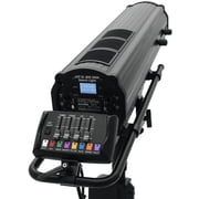 Eurolite LED SL-600 DMX Search  B-Stock