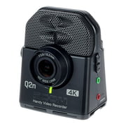 Zoom Q2n-4K B-Stock