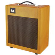 "Morgan Amplification JS12 1x12"" Combo Tweed B-Stock"
