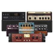 Positive Grid BIAS FX Acoustic Exp Pack