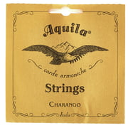 Aquila 1CH Nylgut Charango