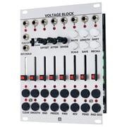 Malekko Voltage Block
