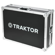 Native Instruments Traktor Kontrol S4 MK3 Case