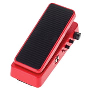 Joyo Multifunction Wah / Volume