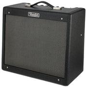 Fender Blues Junior IV Humbol B-Stock