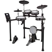 Millenium MPS-450 E-Drum Set B-Stock