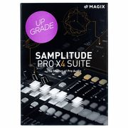 magix sequoia 14 review