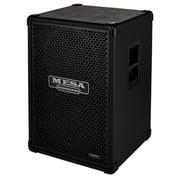 Mesa Boogie Subway Ultra -Lite 2 x B-Stock