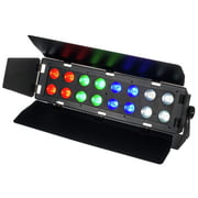 Eurolite Stage Panel 16 HCL LED B-Stock