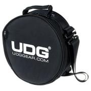 UDG Ultimate DIGI Headphone Bag