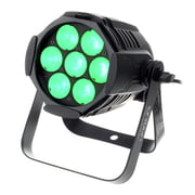 Ignition LED Mini Studio PAR On B-Stock