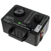 Fun Generation LED Fogger 500 CO2 RGB