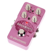 tc electronic Brainwaves Pitch Shift B-Stock