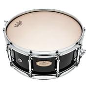 Pearl CRP1455 #103