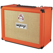 Orange TremLord 30 Orange B-Stock