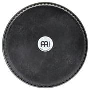 """Meinl 11,75"""" Black Skyndeep Head SSR"""