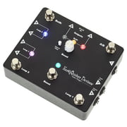 EarthQuaker Devices Swiss Things B-Stock