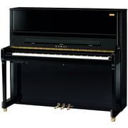Kawai K-500 AURES E/P Piano