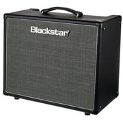 Blackstar HT-20R MkII Valve Combo