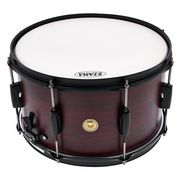 "Tama 14""x08"" Woodworks Snar B-Stock"
