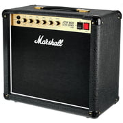 Marshall Studio Classic SC20C B-Stock