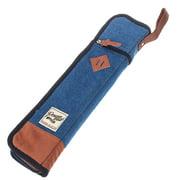 Tama Jeans Stick Bag Blue