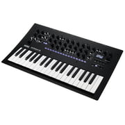 Korg Minilogue XD B-Stock