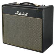 Marshall Studio Vintage SV20C C B-Stock