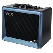 Vox VX50GTV B-Stock
