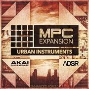 Akai Urban Instruments