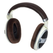 Sennheiser HD 599 B-Stock