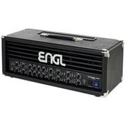 Engl Savage 120 E-610 B-Stock