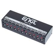 Engl Power Tap