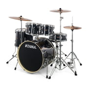 "Tama Imperialstar 22"" 5pcs  B-Stock"